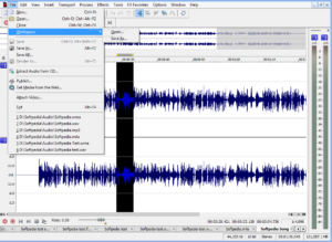 Sound Forge Pro Full 14.0.0.56 Serial Number [2020]