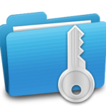 Wise Folder Hider 4.3.2.191 Full Download Free