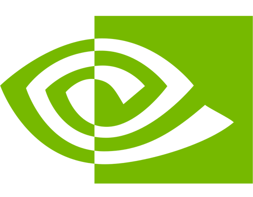 GeForce Now Free Account Generator Permanent