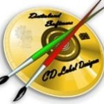 CD Label Designer Pro Crack 8.0.1 Build 807 [ 2020 ]