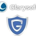 Glarysoft Malware Hunter 1.96.0.685 + Serial Key