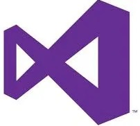 Microsoft Visual Studio Professional product key download free