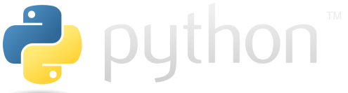 Python 3.8.2 free download