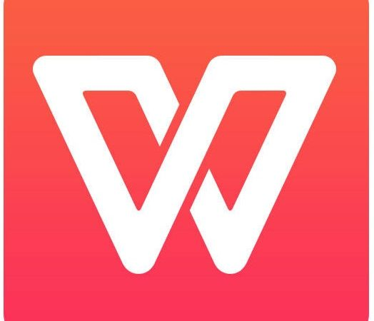 WPS Office Free download full version