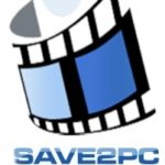 save2pc Pro 5.5.8.1592 Ultimate + Crack [ Full Version ]