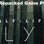 Half-Life Alyx Cracked 2020 [ RePack PC ]