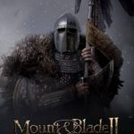 Mount and Blade 2 Bannerlord Download PC [ RePack ]