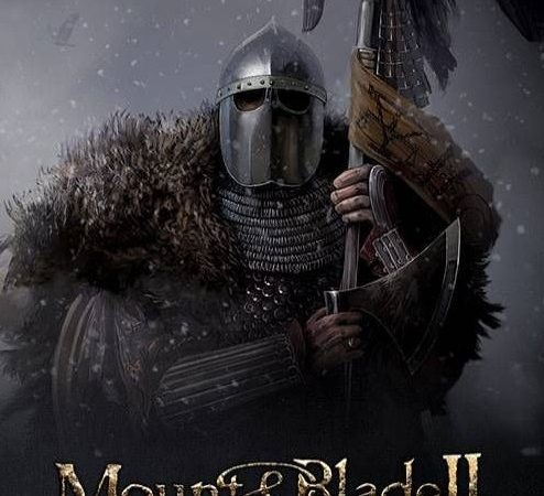 Mount Blade 2 Bannerlord cracked pc