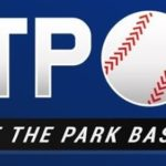 Out of the Park Baseball 21 Cracked PC [ Free Repack ]