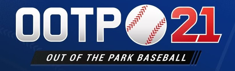 Out of the Park Baseball 21 cracked