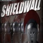 Shieldwall Cracked PC Full Version [ RePack ]