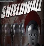 Shieldwall cracked download