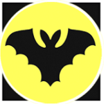 The Bat! Pro Edition Crack - 9.1.4 [ Full Version ]