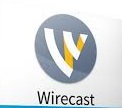 Wirecast v13.1.1 Cracked [ Full version ]