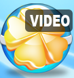iPixSoft Video Slideshow Maker 4.7.0 Full Crack 2020