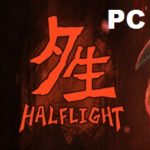 夕生 Halflight Cracked Full [ RePack ]