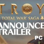 A Total War Saga Troy Cracked Full Game [ RePack ]