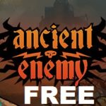 Ancient Enemy Cracked Game Full [ RePack ]