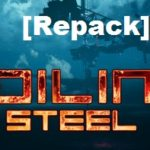 Boiling Steel Cracked PC Game [ RePack ]