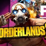 Borderlands 3 Cracked PC Full Unlocked [ RePack ]