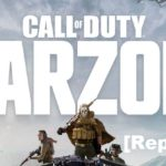 Call of Duty Warzone Cracked PC [ RePack ]