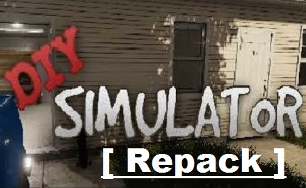 DIY Simulator cracked