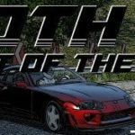Drift Of The Hill Cracked Full Game [ Repack ]