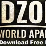 Endzone – A World Apart Cracked PC [ RePack ]
