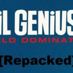 Evil Genius 2 World Domination Cracked [ RePack ]