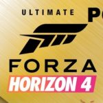 Forza Horizon 4 Ultimate Edition Cracked PC [ RePack ]