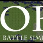 GOBS Game Of Battle Simulation Cracked PC [ RePack]