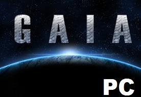 Gaia game download free