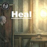 Heal Cracked Game PC [ RePack ]
