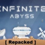 Infinite Abyss Cracked Game Full [ RePack ]