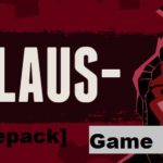 -KLAUS- Cracked Game PC [ RePack ]