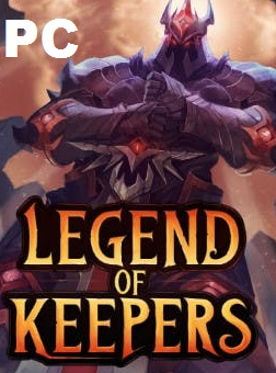 Legend of Keepers Career of a Dungeon Master Cracked