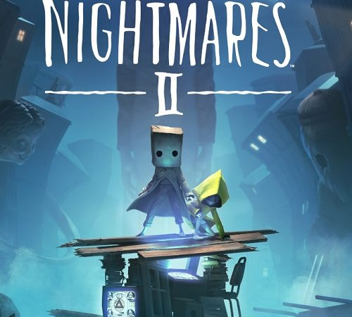 Little-Nightmares-2-cracked