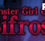 Monster Girl Club Bifrost Cracked V1.12 [ RePack ]