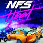 Need for Speed Heat Cracked PC [ RePack ]