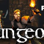 Pangeon Cracked Full Game [ RePack ]