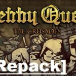 Plebby Quest The Crusades Cracked [ RePack ]