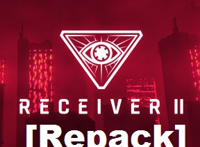 Receiver 2 cracked
