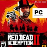 Red Dead Redemption 2 Ultimate Edition Cracked PC [RePack]