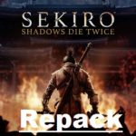 Sekiro Shadows Die Twice Cracked PC v1.04 [RePack]