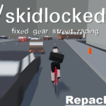 Skidlocked Cracked Game Full [ RePack ]