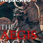 The Aegis Saga Cracked Windows [ RePack ]