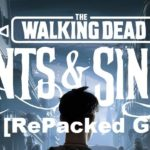 The Walking Dead Saints & Sinners Cracked Game [ RePack ]