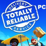 Totally Reliable Delivery Service Cracked PC [RePack]