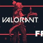 Valorant Cracked Game Full [ RePack ]