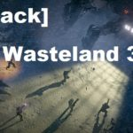 Wasteland 3 Cracked PC Game [ RePack ]